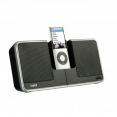 Logic3 i-Station TTV iPhone Speaker