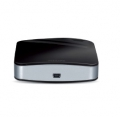 Philips PicoPix PPX 1020 Notebook pocket projector