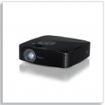 Philips PicoPix PPX 1230 Pocket projector