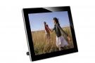 Agfaphoto AF 50882MS senSee Touch mit Multimedia und 2GB