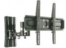 Universal Wandhalterung HP 10-1S