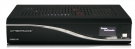 Dreambox 800HD-C DVB-C HD Receiver PVR HDD Ready schwarz
