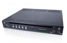 Alphatronics D 1 DVD Player 12Volt