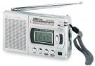 Roadstar TRA-3033D Pocket Radio Weltempfänger