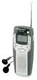 Roadstar TRA-4100D Taschenradio