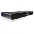 DVD Lautsprechersystem HAV-SB300 Media Center