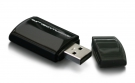 Dream Multimedia Dreambox WiFi-Stick / WLAN-Stick 802.11b/g/n
