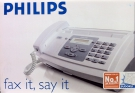 Philips Magic5 Eco Primo (sp) Weiss