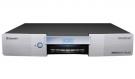 MVision E+ MV-FCIS9080NET