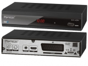 Opticum HD AX-Lion DVB-T Receiver