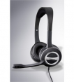 Cabstone Headset Gaming Headset