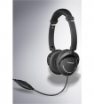 Cabstone Headset Mobile Music Headset