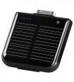 Akku für iPod/iPhone 1900mAh Solar