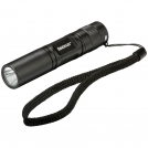 tecxus rebellight X90 LED Taschenlampe