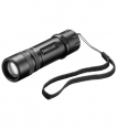 tecxus rebellight X120 LED Taschenlampe