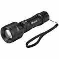 tecxus rebellight X200 LED Taschenlampe