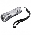tecxus rebellight 2 bright LED Taschenlampe