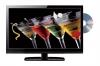 Reflexion LDD-3256 mit DVB-S2, DVB-T / C Tuner und DVD Player