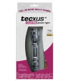 tecxus Luxeon Power Light