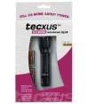tecxus Xenon Luminous Light