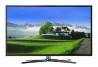 Reflexion LED2465S2 mit Satellliten Tuner DVB-S2, DVB-T für 12V und 230V Betrieb