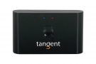 tangent Bluetooth Dock Connector für 30 Pin Dock von Apple