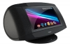 Xoro HMT 380 mit 18 cm Internet TV und Radio mit WLAN, Media Player