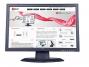 faytech FT22TMB 22 Touchscreen-Monitor