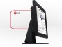 faytech 15'' Touchscreen-PC FT15267410MW2G60G