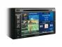 Alpine INE-W970BT - Advanced Navi Station One Look Navi