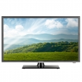 Alphatronics K-24 SB+ mit Triple Tuner DVB-S/S2, DVB-T/T2, DVB-C und CI+ für 12/24/230V Betrieb