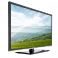 Alphatronics K-19 SB+ mit Triple Tuner DVB-S/S2, DVB-T/T2, DVB-C und CI+ für 12/24/230V Betrieb