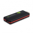 MyGica ATV 185 Android TV Stick