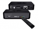 MAG 254 IPTV Multimedia Streamer Set Top Box HDMI USB FullHD