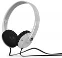 Skullcandy Uprock On-Ear Kopfhörer mit doppellagige Ohrpolster