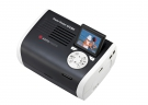 Agfaphoto AP 2300E Fotodrucker Photo Printer