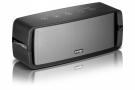 Cabstone SoundOne - stylischer Bluetooth-Lautsprecher mit raumfüllendem Sound