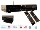 Redline TS 4000 HD Plus Sat Receiver, IPTV, WiFi, Youtube, CA, Full HD