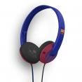 Skullcandy Uprock FC Barcelona On-Ear Kopfhörer