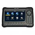 Satlink WS-6980 DVB-S2 + DVB-C/DVB-T2 COMBO Satfinder Messgerät