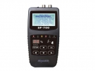 HD-Line Camping Satfinder SF-700 Digital