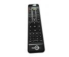 Red 360 Mega IPTV Box mit 12 Monats incl. Arabisch, Türkisch, Kurdisch usw.