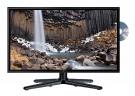 Reflexion LDD1971 mit DVB-S/S2, DVB-T/T2 HD und DVD Player für 12/230V