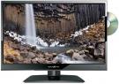 Reflexion LDD1671 mit DVB-S/S2 und DVB-T/T2, DVD Player für 12/230V