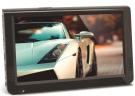 Reflexion LED1016T2HD portabler 10 LED-Bildschirm mit DVB-T2 HD Tuner
