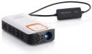 Philips PicoPix Taschenprojektor PPX2330 Voyager