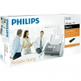 Philips PFA363