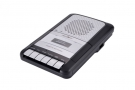 Reflexion CCR8010 tragbarer Kassettenrecorder
