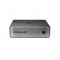 Formuler Z+ IPTV Android Media Player, H.265 HEVC, Kodi, Kitkat 4.4, Stalker
