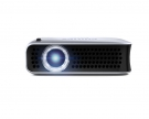 Philips PicoPix 4010 Taschenprojektor